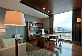 definition of contemporary furniture. Modern Furniture Design Trends Contemporary Styles Defined Definition Of