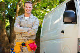 handyman austin tx. Beautiful Austin Whether Your Project Is Large Or Small We Take On All Size Jobs For Every  Repair Remodeling Need That May Arise Professional Handyman Austin  To Tx O