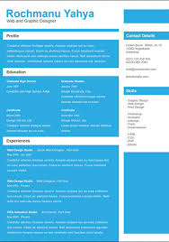 one page resume template  seangarrette coclean one page resume template clean one page resume template clean one page resume template