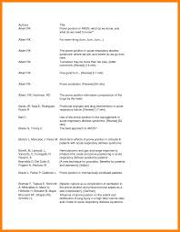 7 Nursing Student Resume Objective Parts Of Samples Sample By