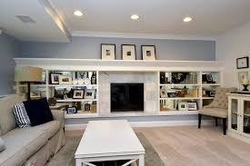 basement designers. Basement Remodeling Designers