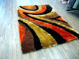 pads are safe for hardwood floors rug