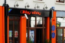 Gay bars in waterford ireland