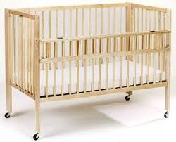 Image result for Baby's Crib!