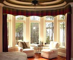 exterior wall covering outdoor wall coverings medium treatment ideas for living room bay patio outdoor craftsman