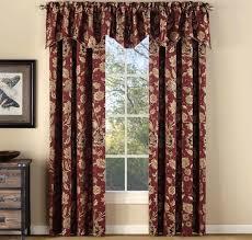 54 inch length curtains curtain panels burdy curtains for living room c curtains 54 inch length bedroom curtains