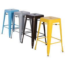 Bar Stools Swivel Stool Table And Bar Stools Patio Bar Stools