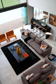 Room Layout Living Room Get Some Interior Design Ideas By Looking At 15 Living Room
