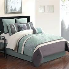 teal bedroom comforter sets black and blue bed set king and queen bedding black bedroom comforter