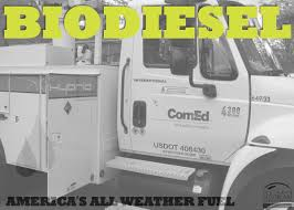 biodiesel hashtag on twitter 0 replies 7 retweets 6 likes
