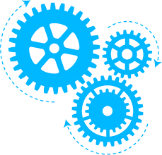 cool math algebra help lessons sequences series blue gears