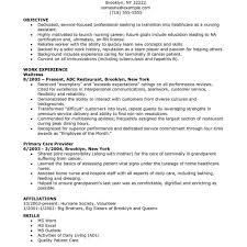 Professional Resume Template Australia Nurses Resumes Nurse Resume Template Australia Aide Examples Resume 23