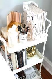 desk bedroom home ofice design. Diy Small Desk For Bedroom Home Office Design Ideas That Will Inspire Productivity Storage . Ofice G