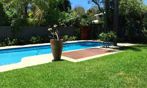 Small Picture Pool Landscaping City Limits Landscapes