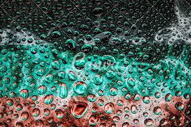 Water Droplets Background Water Droplets Background Photos By Canva