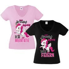 Jga Shirts Für Frauen Männer