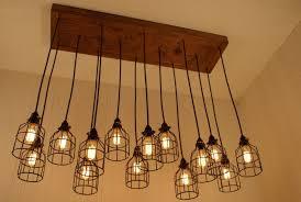 large size of lighting diy edison light bulb chandelier edison bulb chandelier