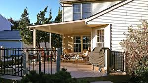 awnings for porches retractable porch patio covers enclosures picture