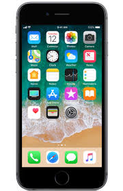 iphone 6s main image 1