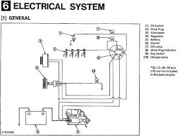 alternator wiring diagram chevy fharates info chevy alternator wire diagram alternator wiring diagram chevy together with power attachment alternator wiring schematic power upgrade diagram ford mustang