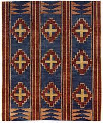 southwestern area rugs southwest area rugs 5x8 southwestern area rugs albuquerque southwestern style wool area rugs southwestern style area rugs