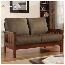 Furniture Amazing Ashley Furniture Couch Covers K09 Marvelous