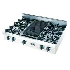 Electric stove top Cracked Electric Stove With Griddle Top Stove With Griddle Stove With Griddle Inch Natural Gas Burner Electric Stove With Griddle Top Sears Electric Stove With Griddle Top Electric Stove Top With Griddle In