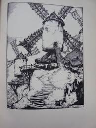 Anton Pieck De Sprookjes Van Grimm 1940 Catawiki