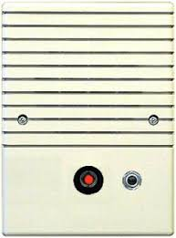 alpha communications™ search results intercom amplifier at Is543 Alpha Wiring Diagram