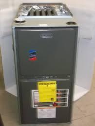95 efficient furnace. Wonderful Furnace Get Quotations  Sure Comfort 60000 BTU 95 Efficient Upflow Gas Furnace On 95 E