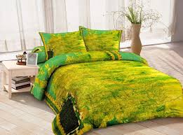 Small Picture 16 best images about Map Bedding Sets on Pinterest Green