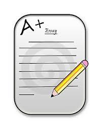 pay to write essay com pay to write essay