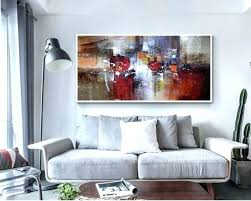 beautiful wall art ornaments or large colorful wall art large size of living wall art paintings wall ornaments for living room 98 metal wall art ornaments