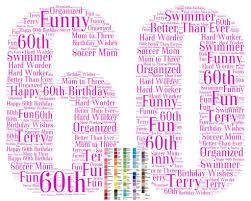 Quotes 60th birthday 100th Birthday Wishes birthdaywishesquotesx 77