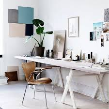 elle decor home office. Explore Home Office Decor, Design, And More! Elle Decor