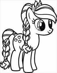 25 Bladeren My Little Pony Rainbow Dash Kleurplaat Mandala