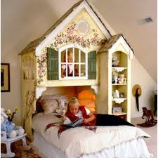 Cool Kids Beds Bedroom Design Outstanding Cool Orange Bunk Beds For Kids With