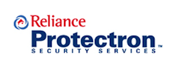 #3 Reliance Protectron review
