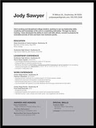 special skills resume examples technical skills to put on a 20 cover letter template for special skills examples for resume resume special skills section special skills