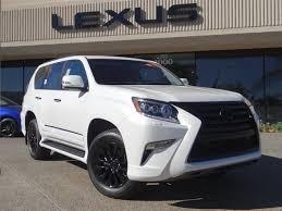 2018 lexus 460 gx. exellent lexus 2018 lexus gx 460 with rims inside