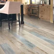 best vinyl plank flooring luxury vinyl wood plank flooring reviews floating vinyl plank flooring reviews luxury