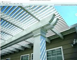 clear roof panels clear plastic roof panels corrugated plastic roofing fancy corrugated fiberglass roofing panels best