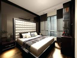 beautiful master bedrooms. Beautiful Master Bedroom Colors Charming Ideas Style A Family Room Decorating Fresh At . Bedrooms