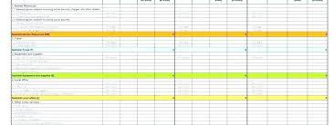 Ms Office Proposal Template Microsoft Word Proposal Template Idmanado Co