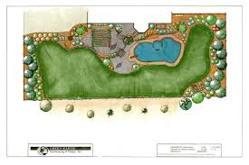 Small Picture Garden Design Garden Design with Garden Plan on Pinterest