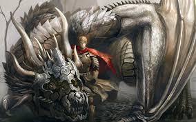 дракон тату эскиз 14 дракон эскизы фото тату тату эскизы
