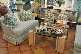 Florida room furniture Living Small Living Room Furniture Ideas Baer Furniture Going Out Of Business Large Cushion Source Small Living Room Furniture Ideas Baer Furniture Going Out Of