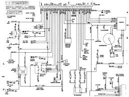 i have a 1985 toyota 4runner i am looking for iatsensor wire color 1997 toyota 4runner stereo wiring diagram. at 4runner What Size Factory Wire Harness