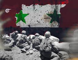 سوريا واستحقاقات 2021.. 5 تهديدات وفرصة ذهبية