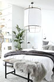 bedroom chairs furniture modern style bedroom nordic scandi rankingrk chairs argos trends childrens mattress mirror cabinet